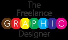 Freelance graphic designer milton keynes, designer milton keynes, graphic deaign newport pagnell, freelance designer milton keynes, frelance graphics milton keynes